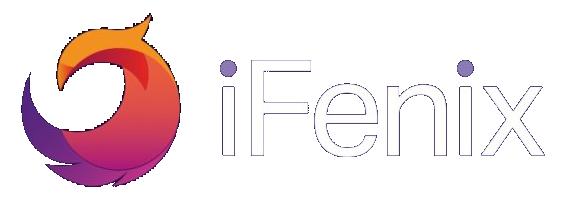 ifenix-logo-2-716x478